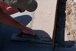 Concrete Patching Coating Products