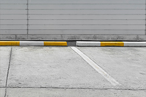 Safety Zone Marking Paint Products Vibrant, durable and long-lasting for superior performance in high traffic areas.